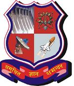 GTU Mechanical Engineering(B.E.)