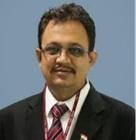 Shri Parakram Singh Jadeja
