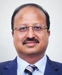 Shri Pramod Chaudhary