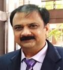 Prof.(Dr.) Rupesh Vasani