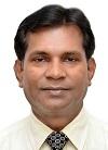 Shri K K Nirala, I.A.S.